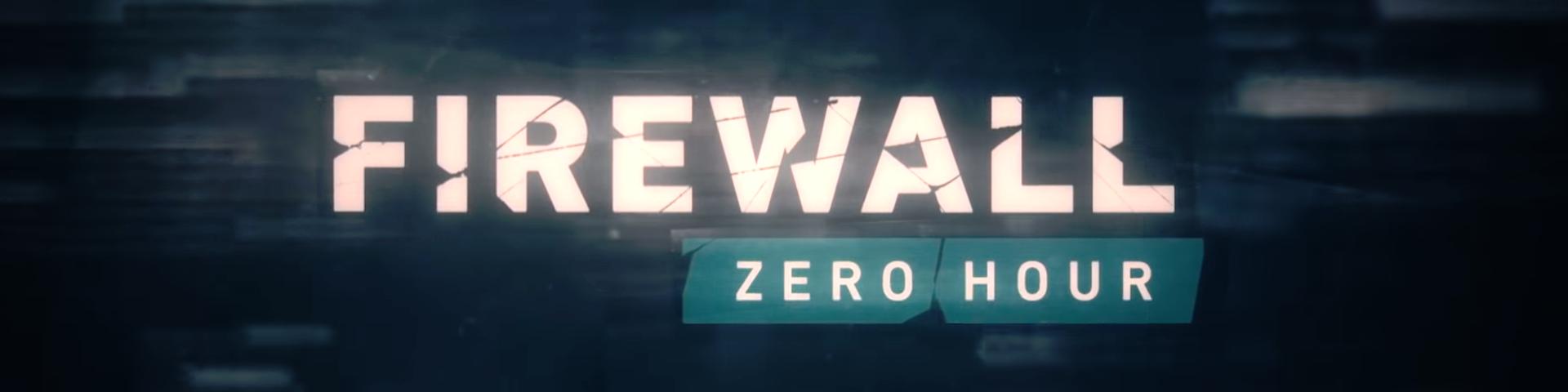 Firewall Zeor Hour Header.png