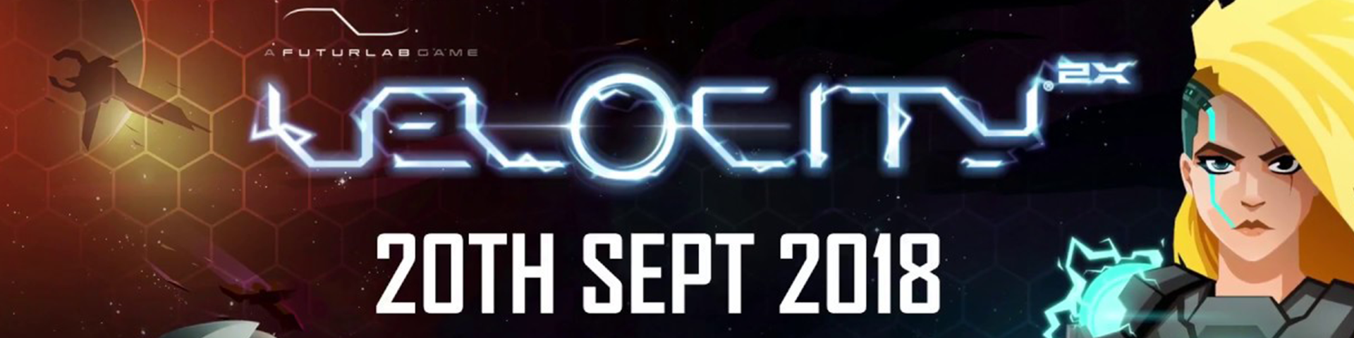 Velocity 2X Switch Header.png