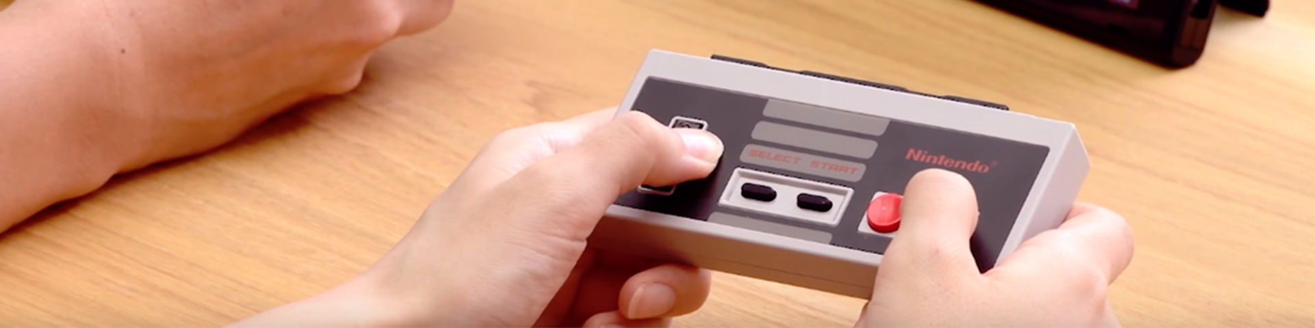 NES Switch Controller Header.png