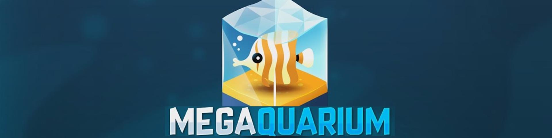 Megaquarium Review Header.png