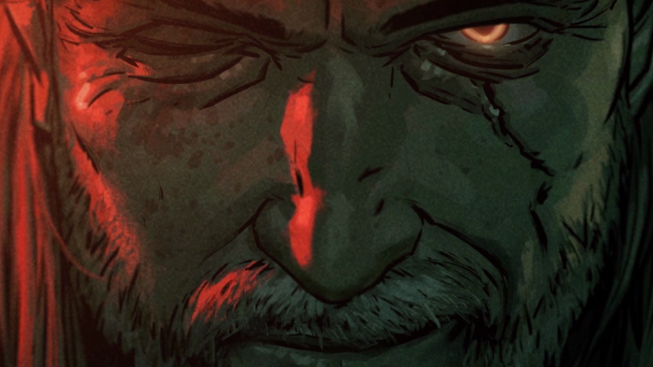 Thronebreaker A Witcher Tale Thumbnail.png