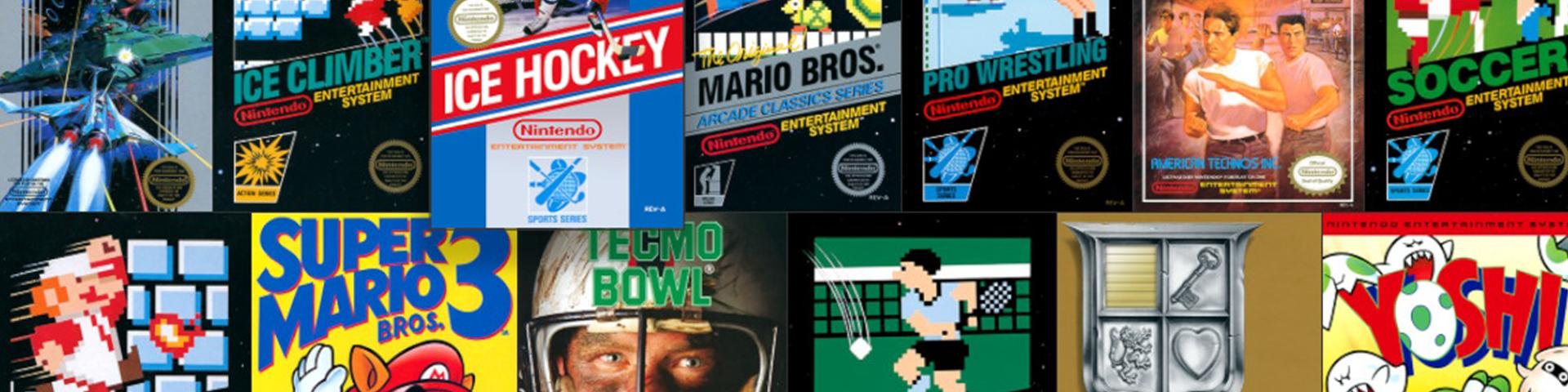 Nintendo Online Is Here Header.png
