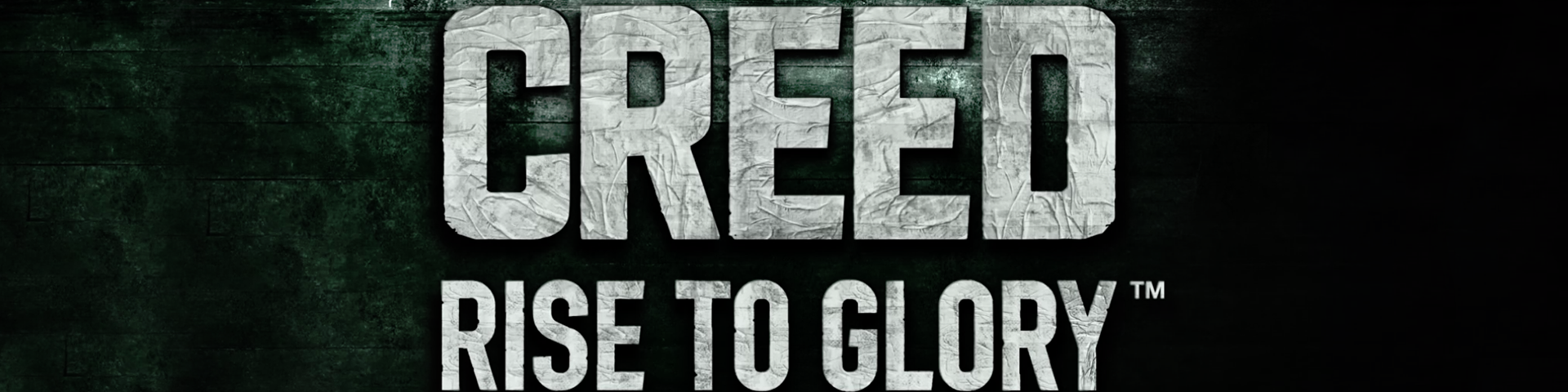 Creed Rise To Glory Review Header.png