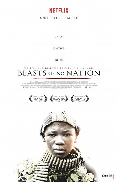 beasts_of_no_nation_ver8.jpg