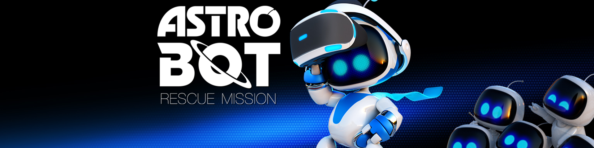 Astro Bot Rescue Mission Review Header.png
