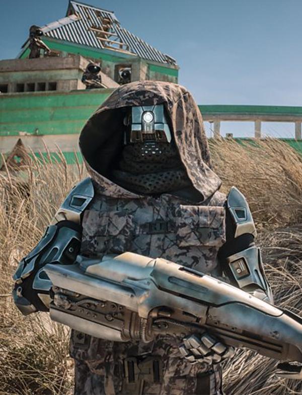 Sniper-Bot.png