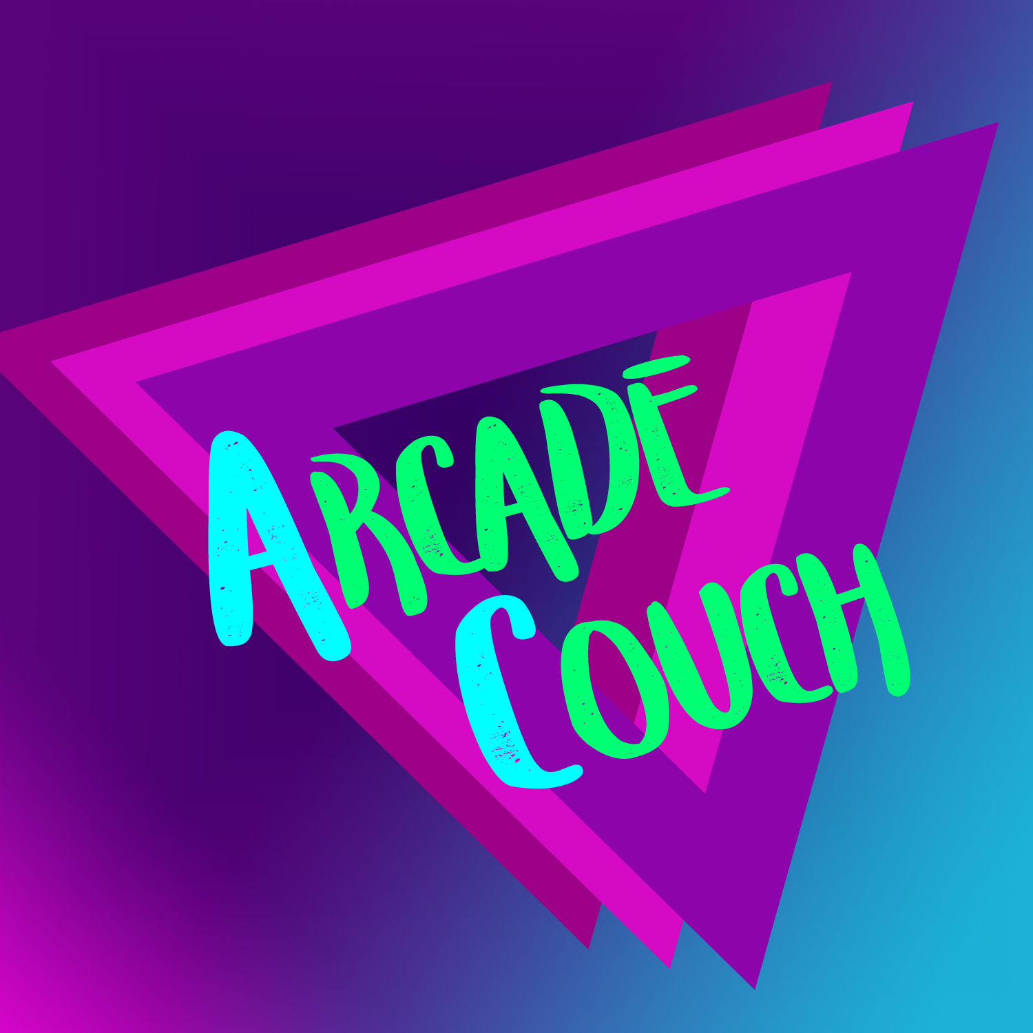 Arcade Couch Podcast Artwork.png