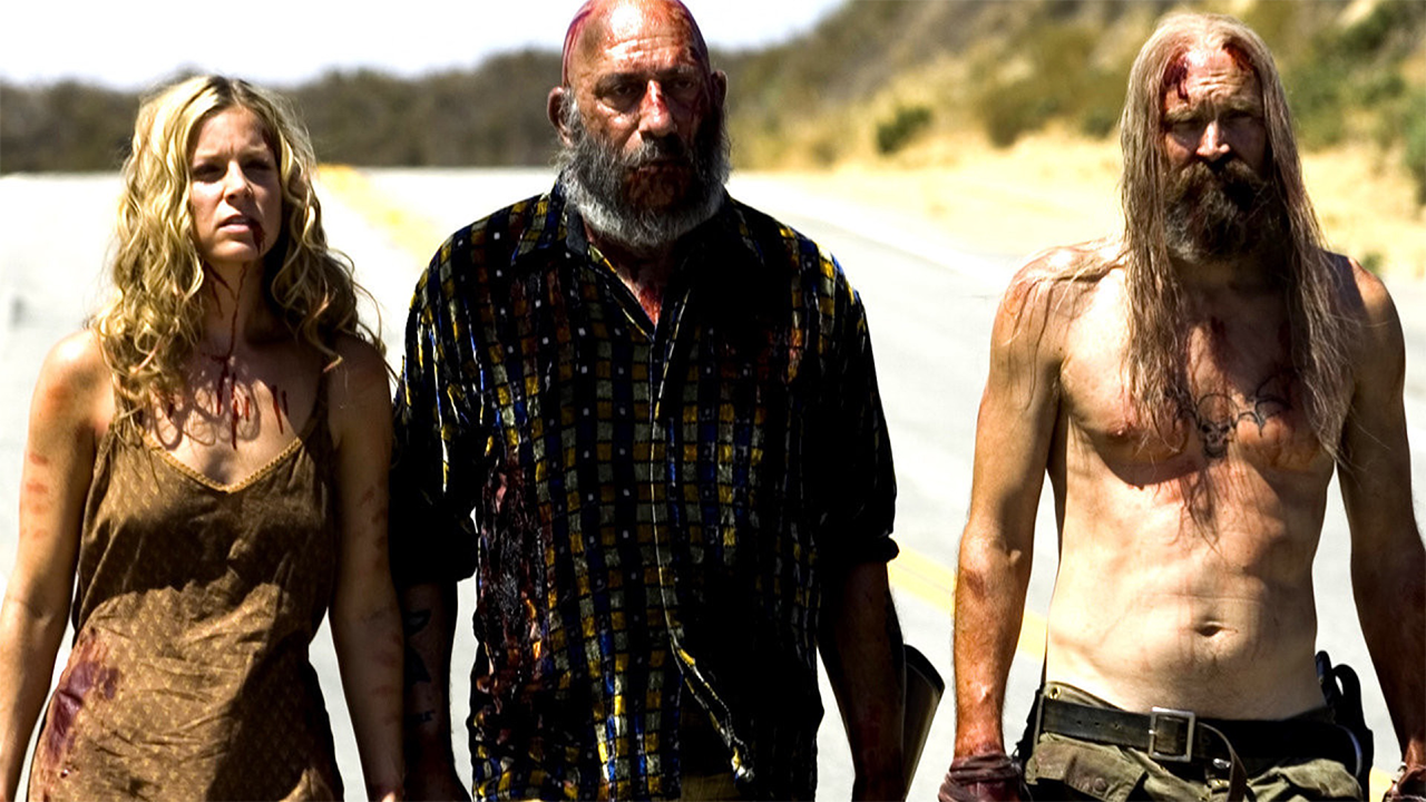 THE DEVILS REJECTS.png
