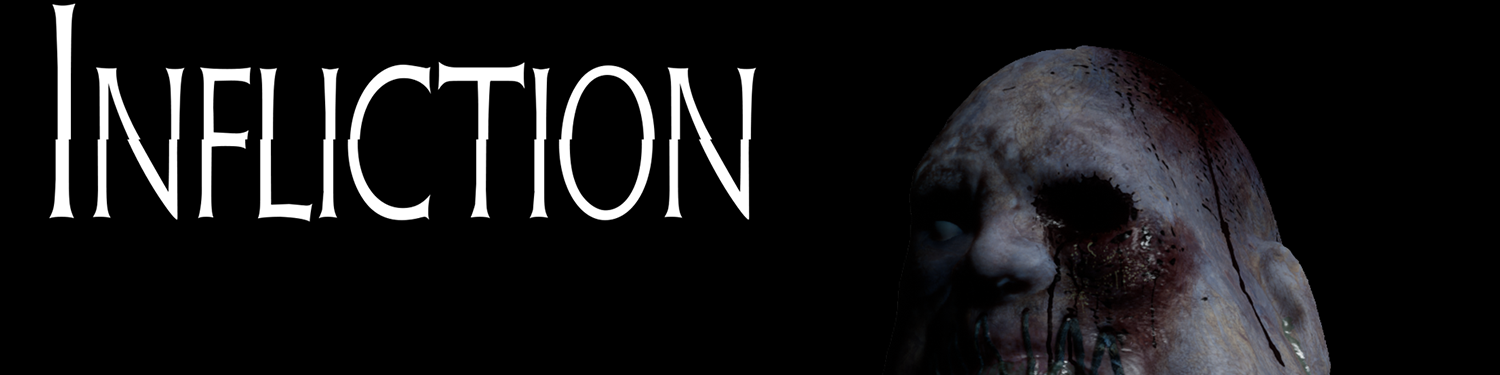 Infliction Review Header.png