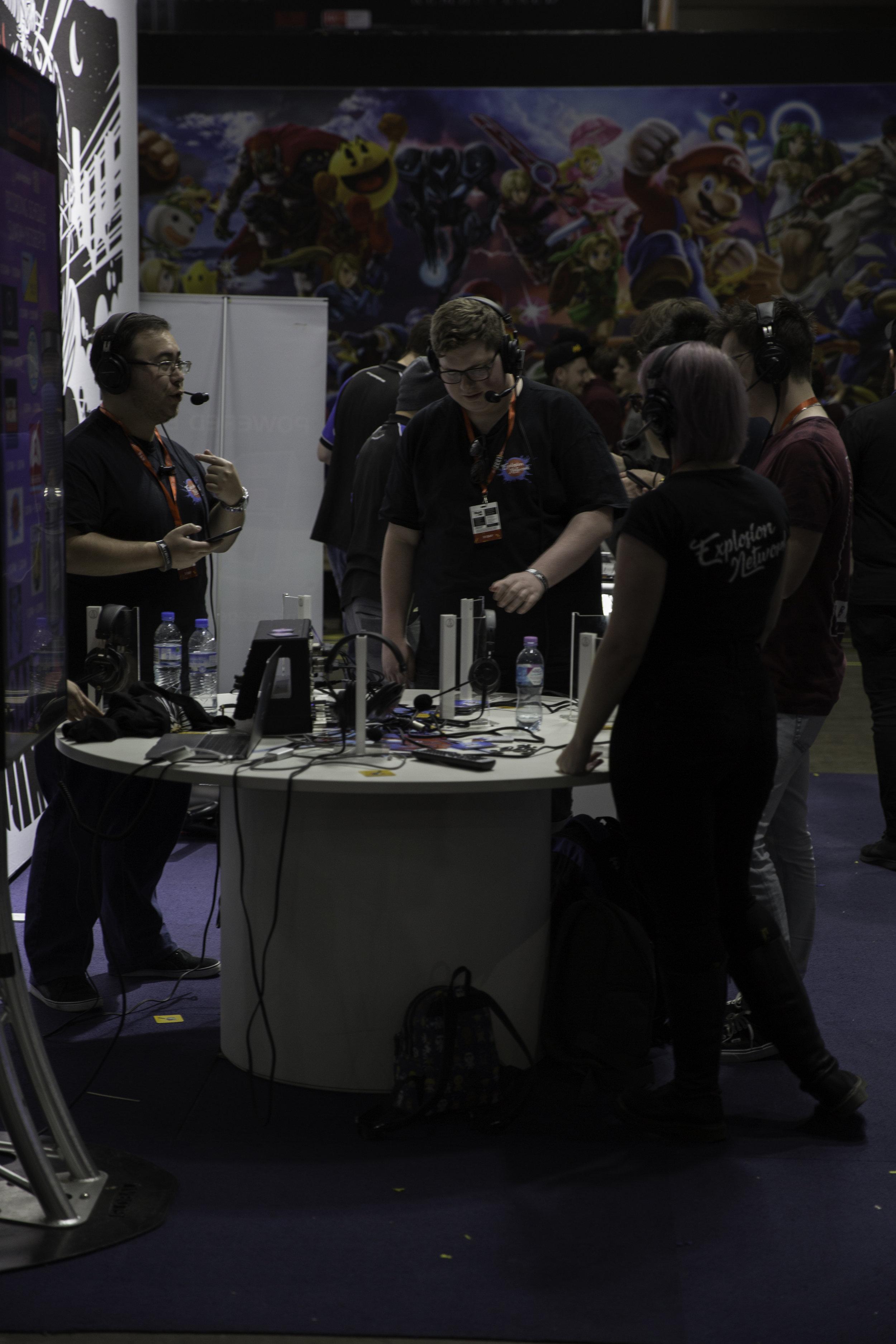 ArcadeCouch12.jpg