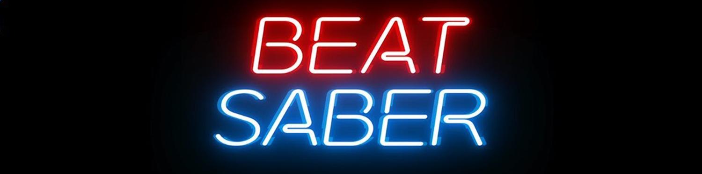 Beat Saber Header.png