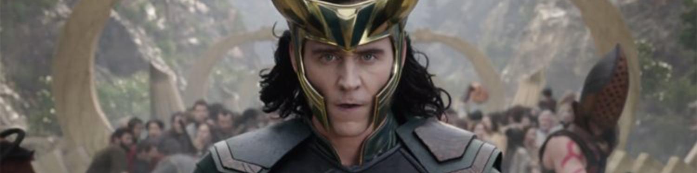 Loki TV Header.png