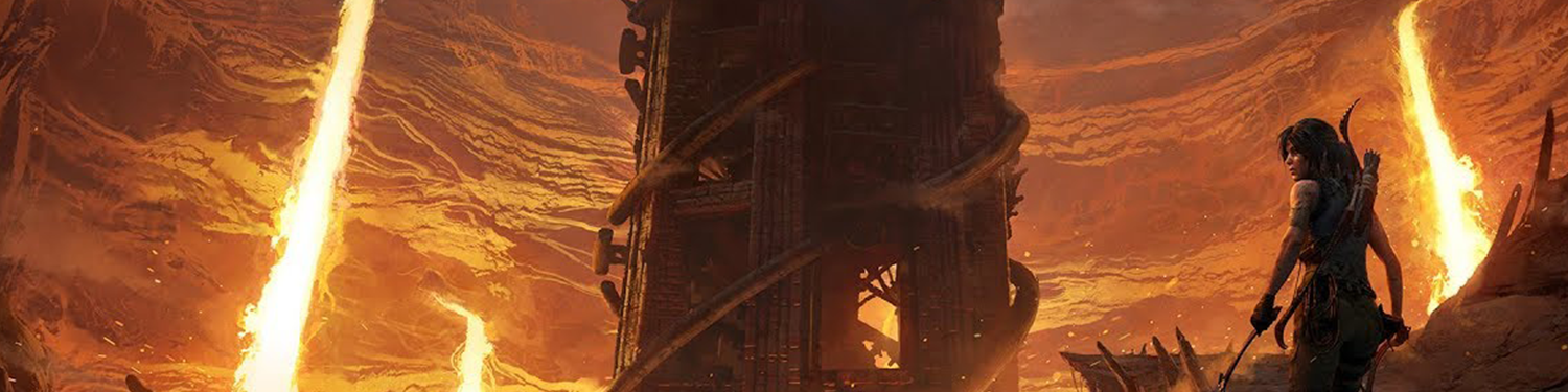 The Forge Header.png