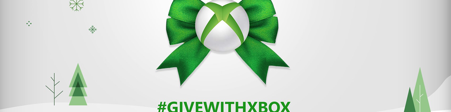 give with xbox header.png