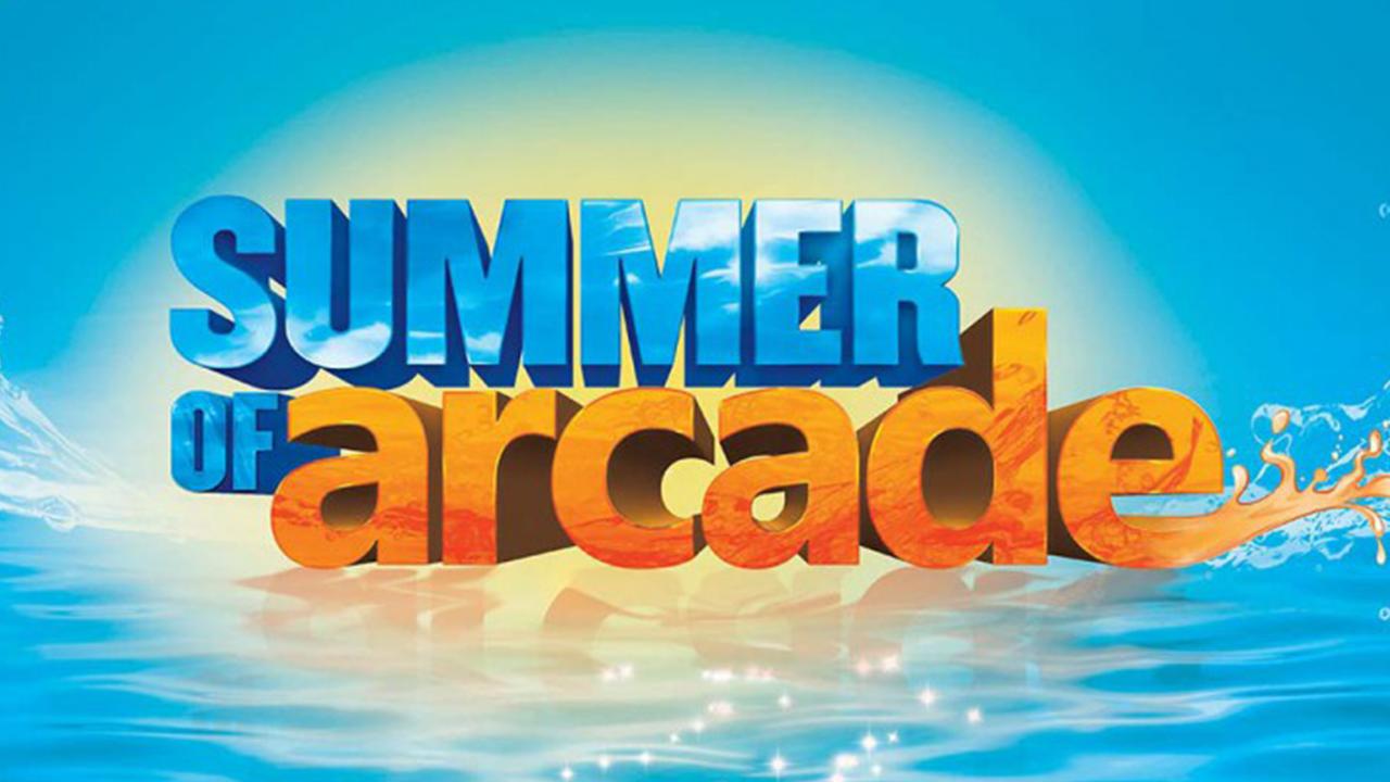 Summer of Arcade Thumbnail.png