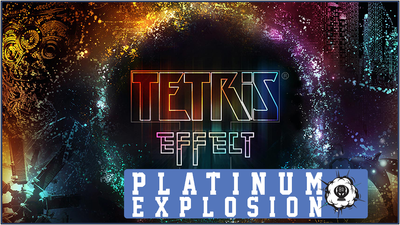 Episode 86 - Tetris Effect GOTY.png
