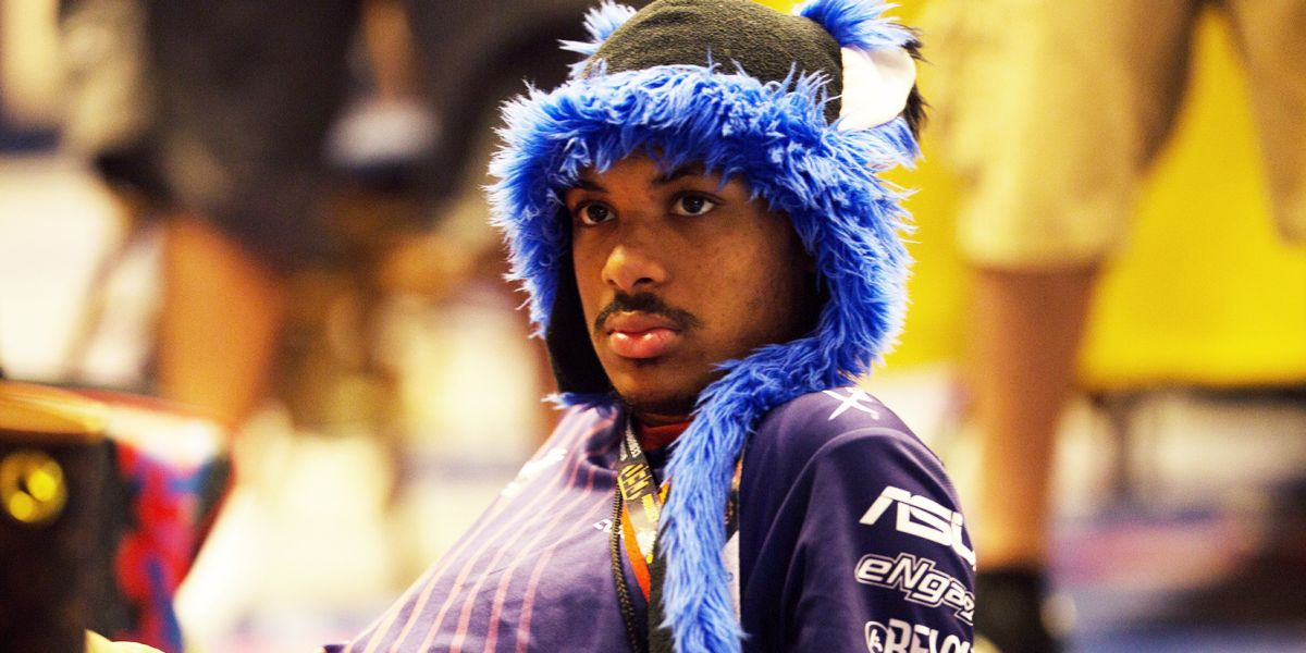 071217-news-sonicfox-tier2-00.jpg