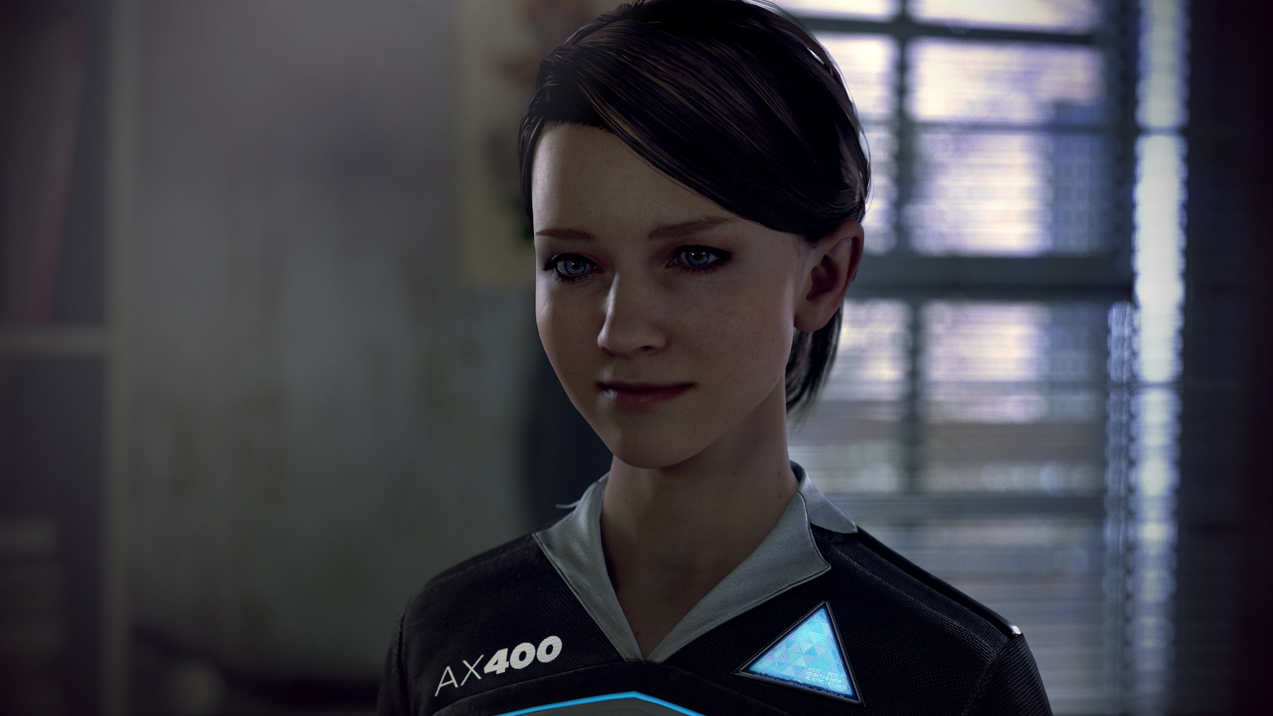 detroit-become-human-screen-01-ps4-us-13apr18.jpg