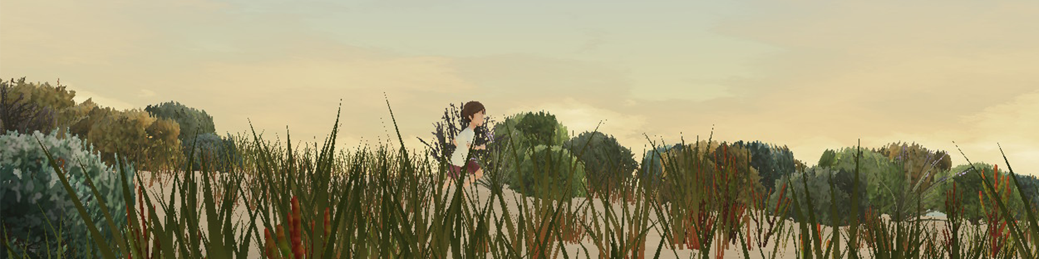 Storm Boy Review Banner.png