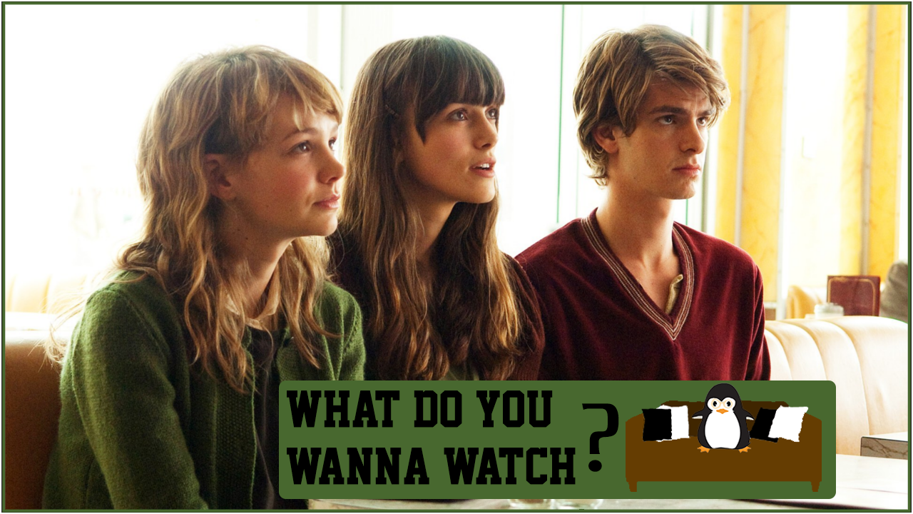Episode 20 - Do You Wanna Watch Never Let Me Go.png