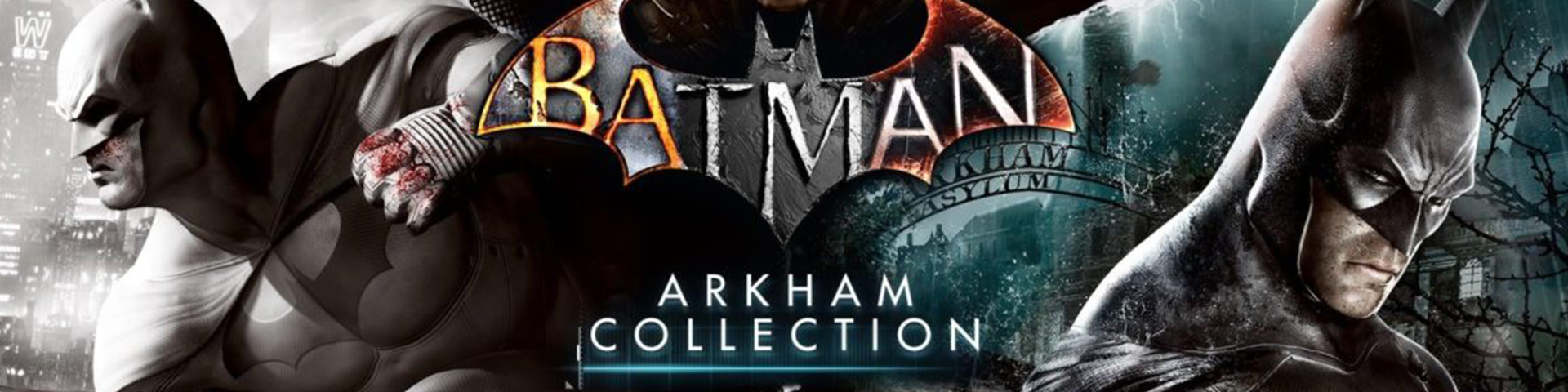Arkham Collection Header.png