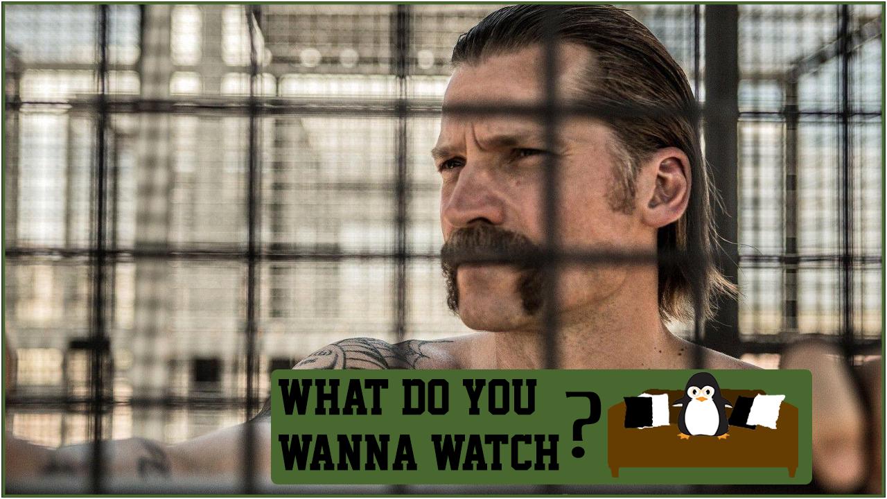 Episode 21 - Do You Wanna Watch Shot Caller.png