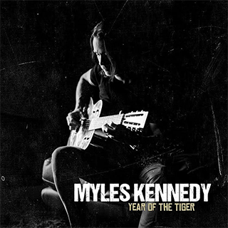 Year of The Dragon - Myles Kennedy Album.png