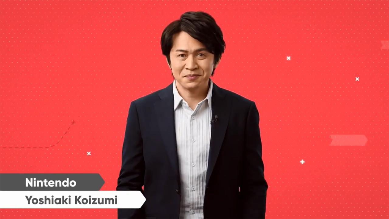 NintendoDirect_Mar2018.jpg