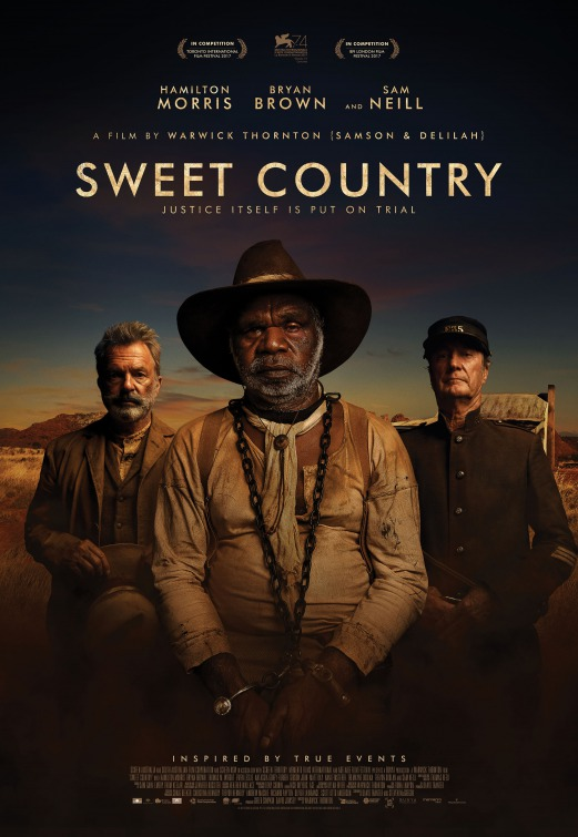sweet_country.jpg