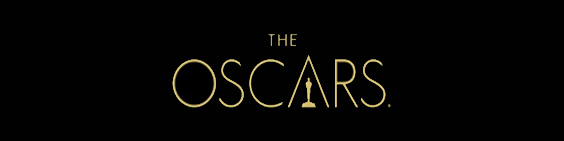 the oscars header.png