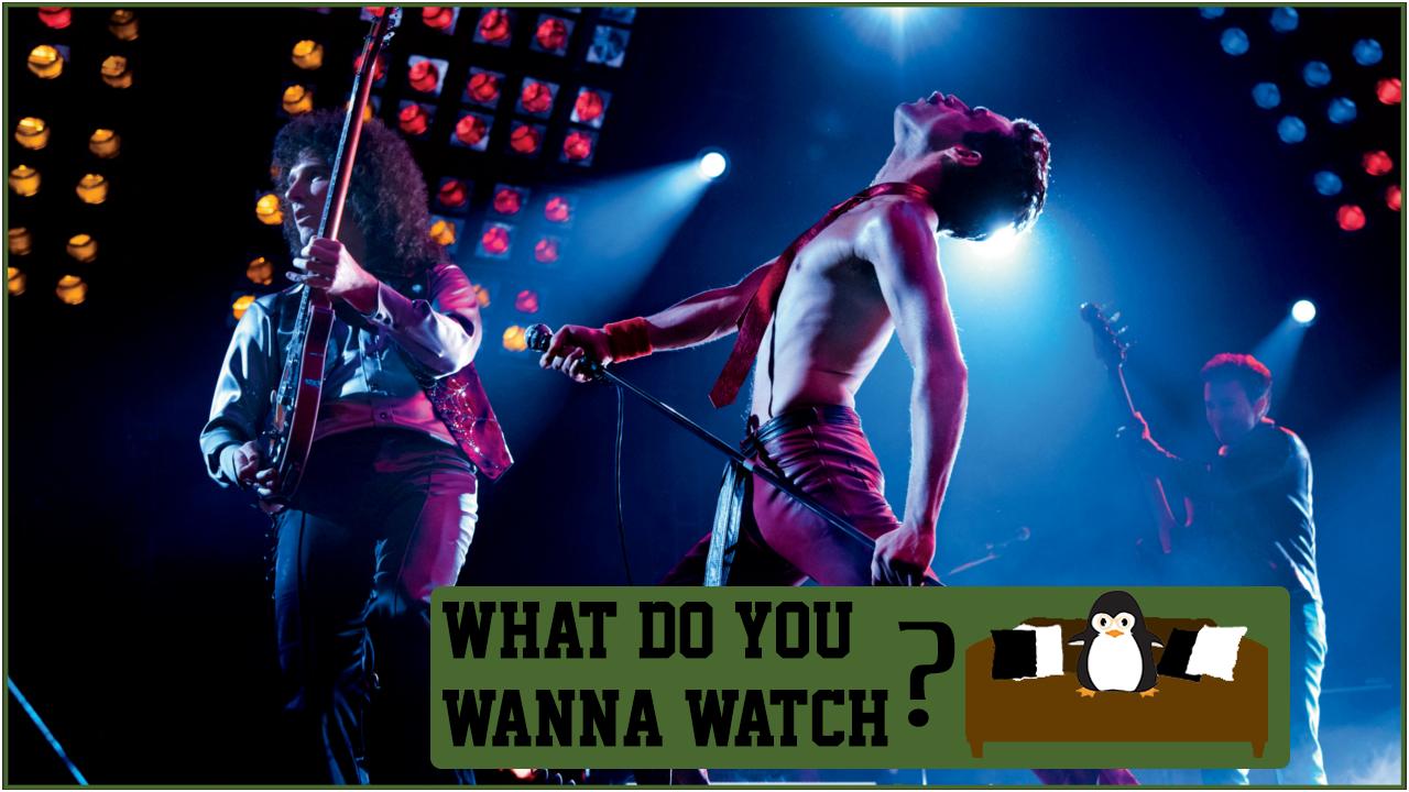 Episode 25 - Should Bohemian Rhapsody be a Best Picture Nominee.jpg