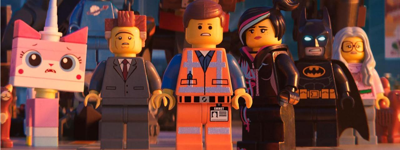 LegoMovie2.png