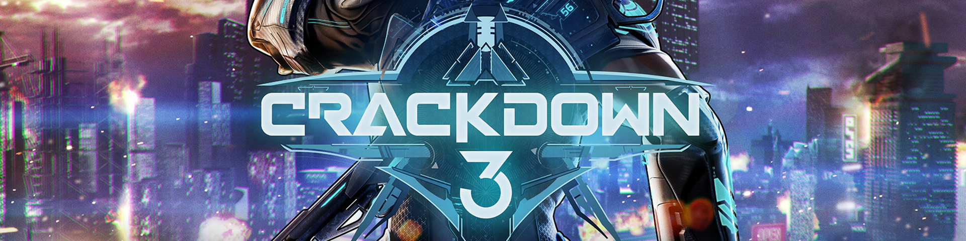 Crackdown 3 Review Header.png