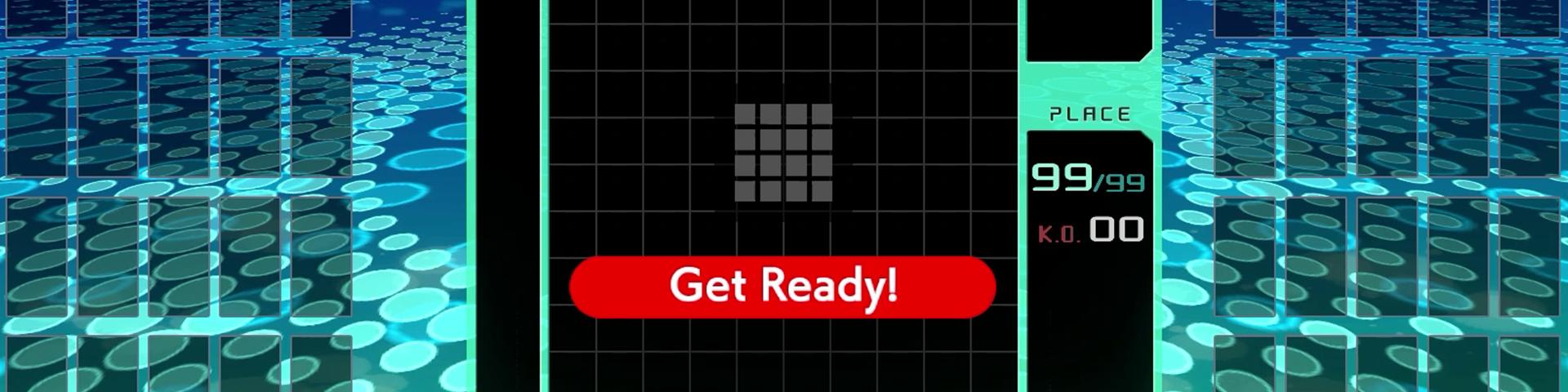 Tetris 99 header.png