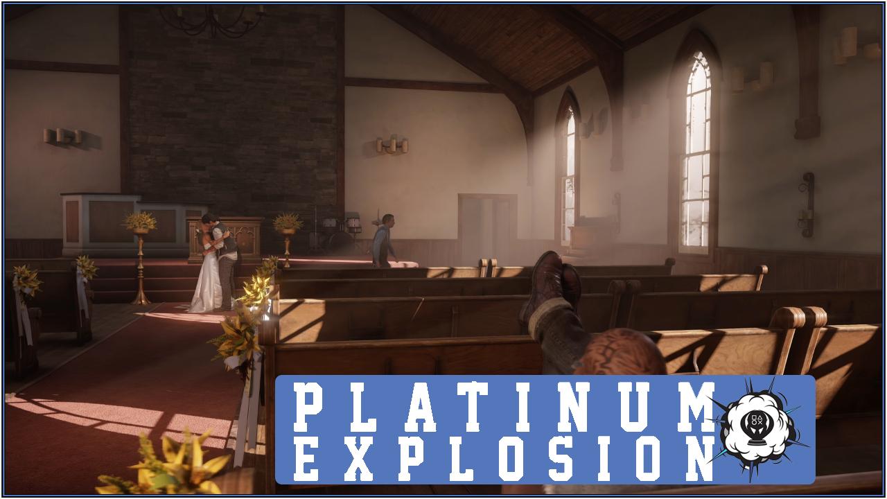 platinum+explosion+98.png