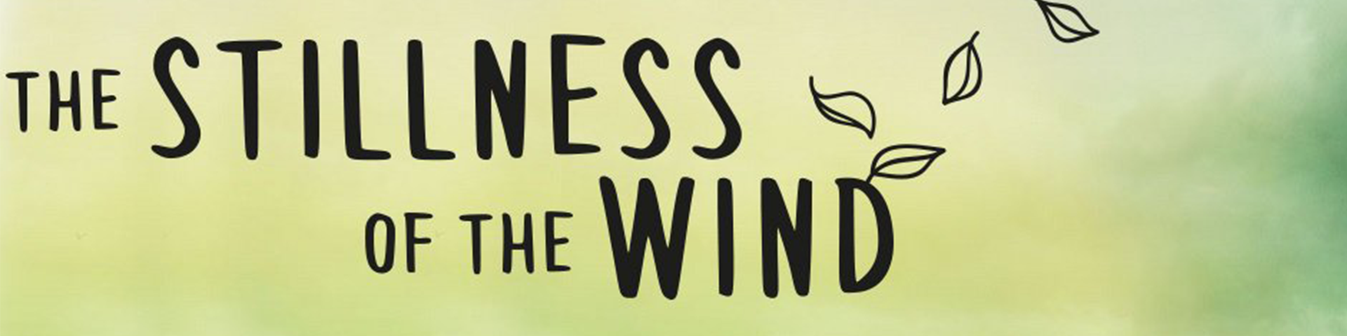 The Stillness of the Wind Review Header.png