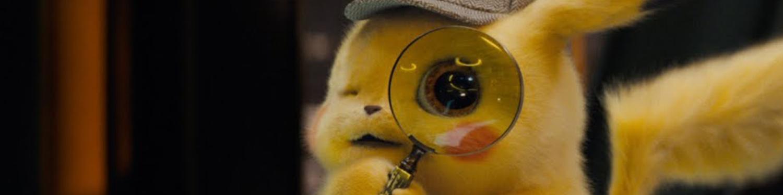 Pikachu Trailer 2 Header.png