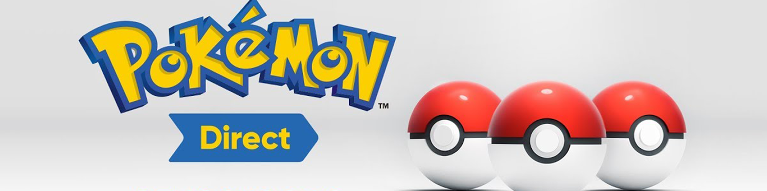 Pokemon Direct Header.png