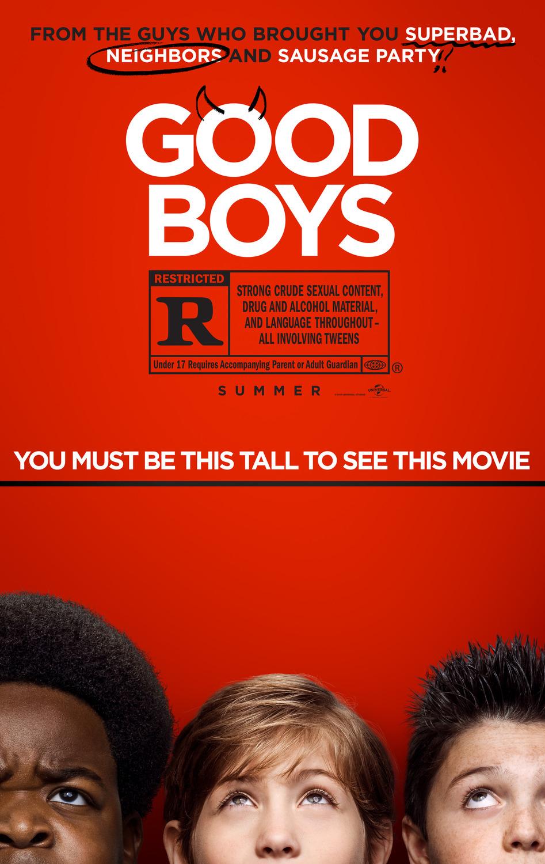 good_boys_xlg.jpg
