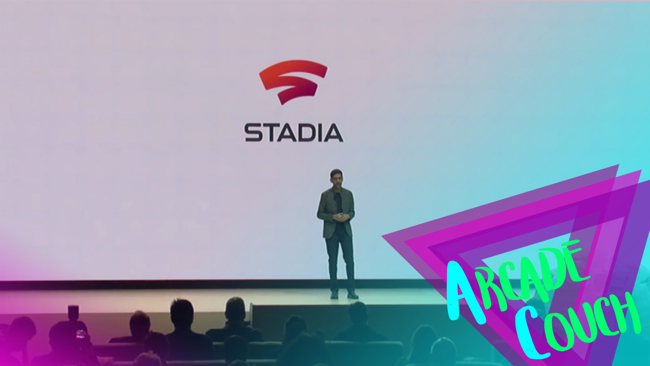 Episode 20 - Stadia I can't Believe Its Not A Console.jpg
