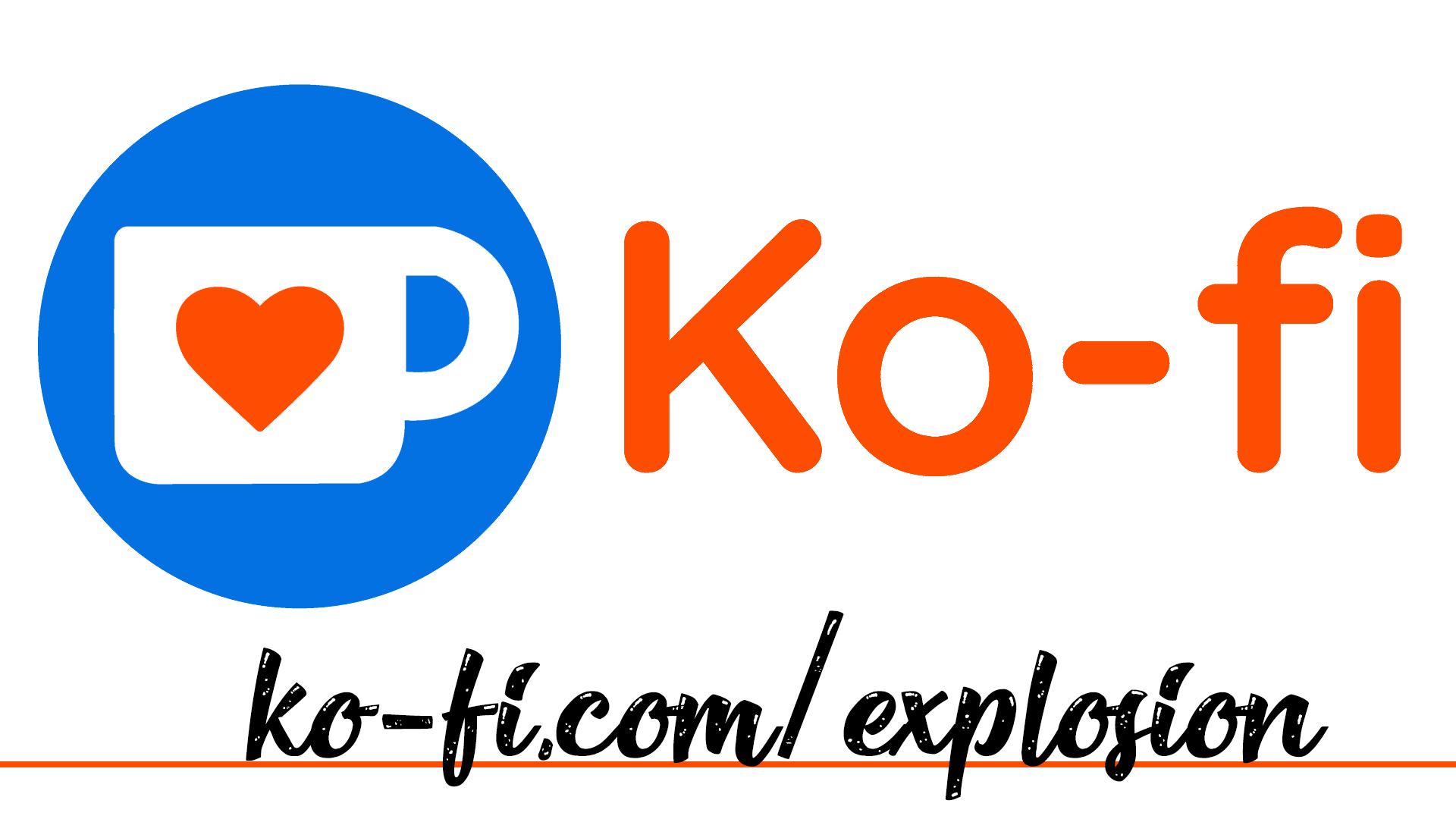 EN KoFi.png