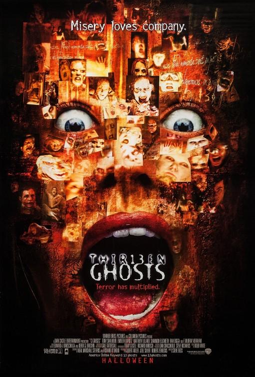 thirteen_ghosts_ver1.jpg