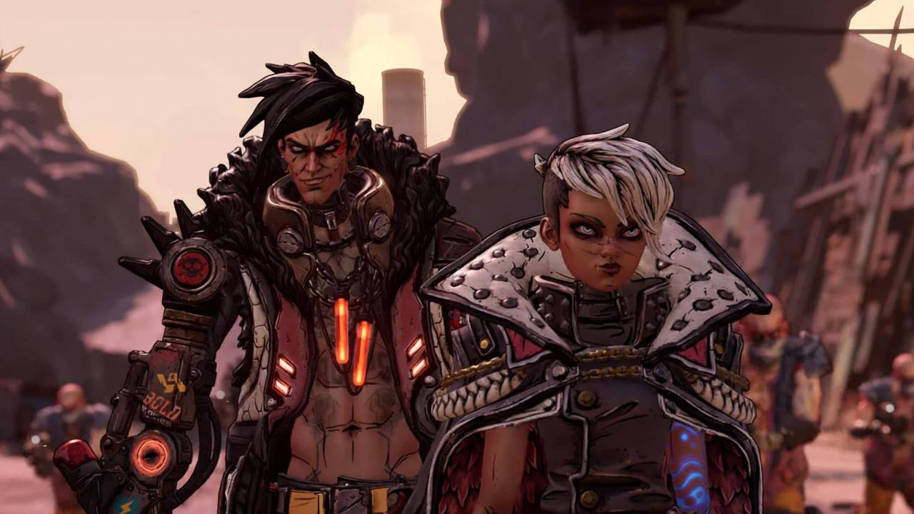 Borderlands-3-villains-1280x720.jpg