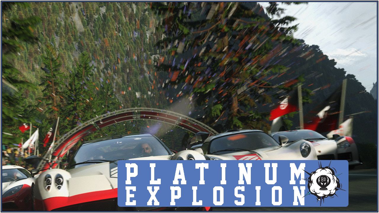 Episode 104 - RIP Driveclub.png