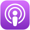 Apple+Podcast+Logo.png