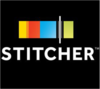 Stitcher+Podcast+Logo.png