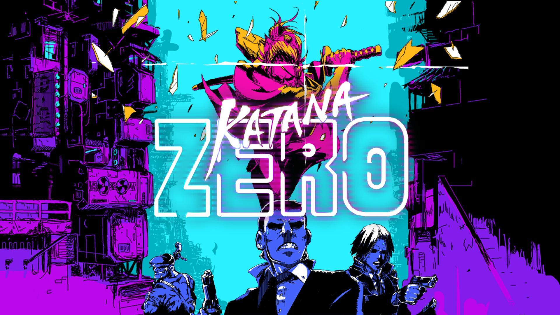 Katana_ZERO_Refused_Classification.jpg