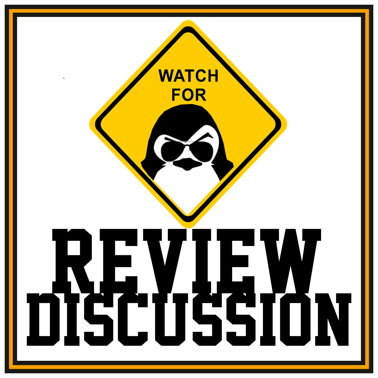 Review Discussion Podcast Artwork.png
