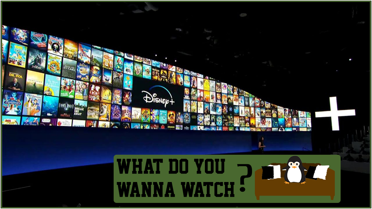 Episode 31 - What Do You Know About Disney+.jpg