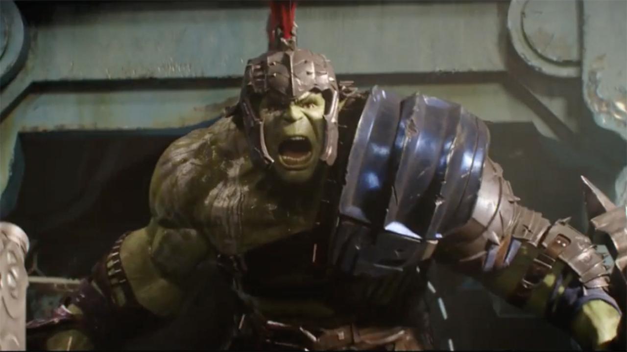 Hulk Ragnarok.png
